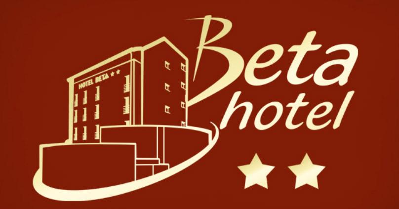 Hotel Beta Cluj